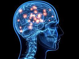 Brain flushing