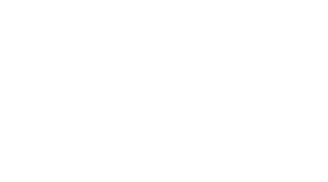 Enhance Osteopathy Logo White