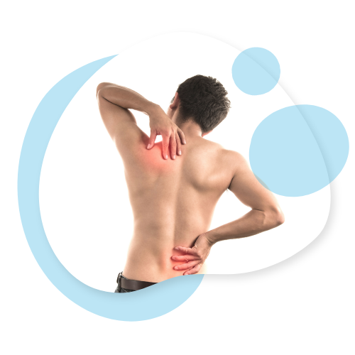 Osteopath for Lower Back Pain Heidelberg
