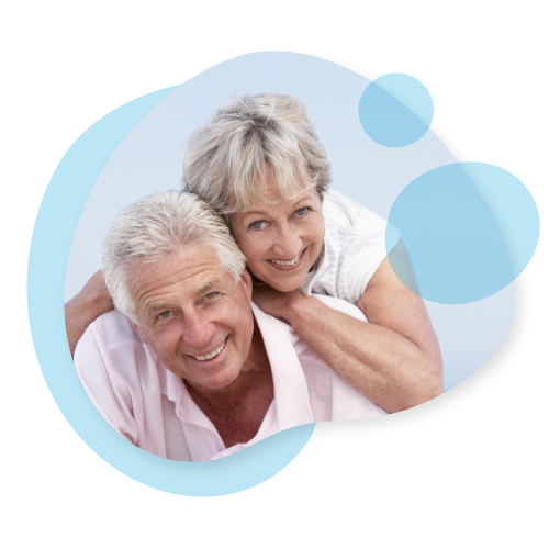 Osteopathy for Seniors