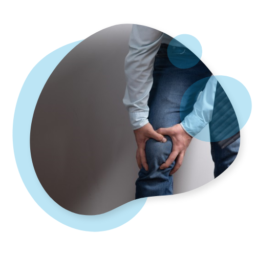 Osteopathy for Tendonitis